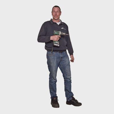 Weijerseikhout - Alex Uiterwijk - Dakspecialist