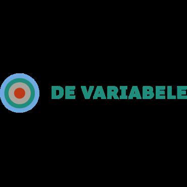 Weijerseikhout - logo De variabele