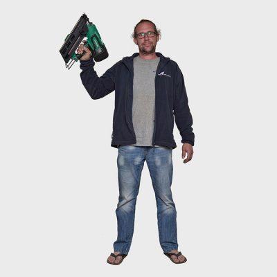 Weijerseikhout - Frank Hamel - Dakspecialist