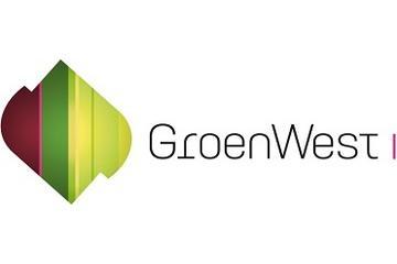 Weijers Eikhout - logo GroenWest
