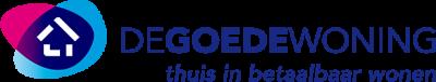 Weijers Eikhout - logo De goede woning
