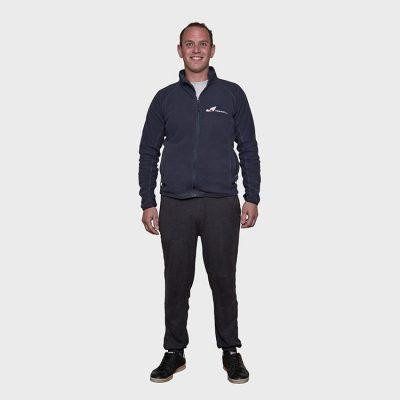 Weijerseikhout - Patrick Peters - Dakspecialist