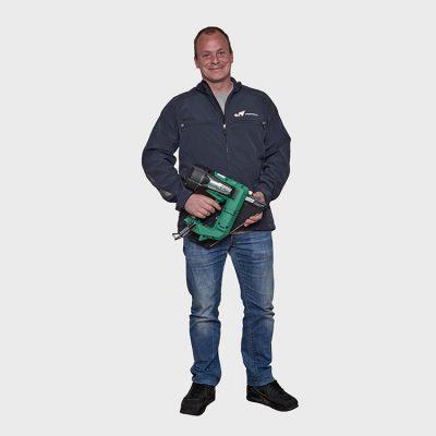 Weijerseikhout - Rene Wijers - Dakspecialist