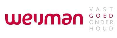 Weijerseikhout - logo Weijman vastgoedonderhoud