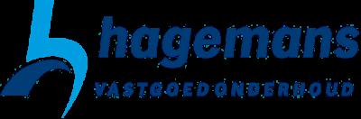 Weijerseikhout - logo Hagemans vastgoedonderhoud
