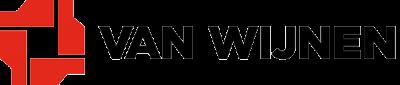 Weijerseikhout - logo van Wijnen