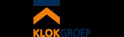 Weijerseikhout - logo Klokgroep