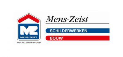 Weijerseikhout - logo Mens Zeist
