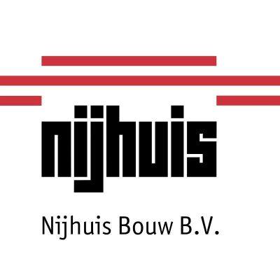Weijers Eikhout - logo Nijhuis Bouw