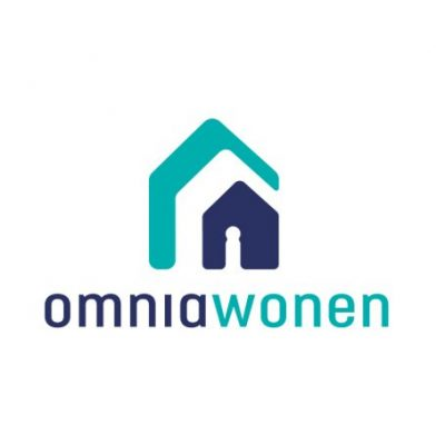 Weijers Eikhout - logo Omnia Wonen