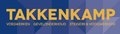 Weijerseikhout - logo Takkenkamp