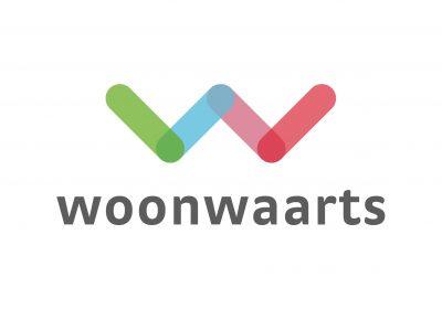 Weijers Eikhout - logo Woonwaarts